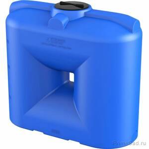 Емкость для воды S 1000л Полимер-Групп