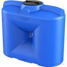 Емкость для воды S 500л Полимер-Групп