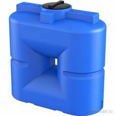 Емкость для воды S 750л Полимер-Групп
