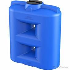 Емкость для воды SL 1500л Полимер-Групп