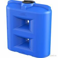 Емкость для воды SL 2000л Полимер-Групп