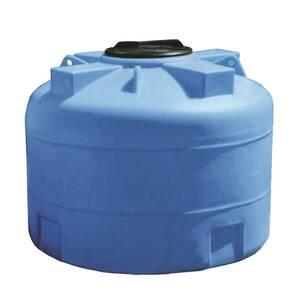 Емкость для воды 1000л 1000ВФК2
