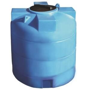 Емкость для воды 1000л 1001аВФК2