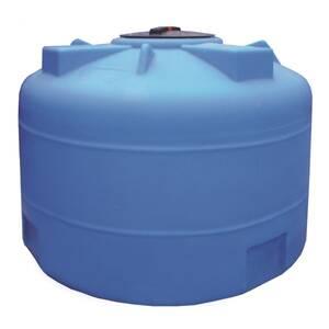 Емкость для воды 1500л 1500ВФК2