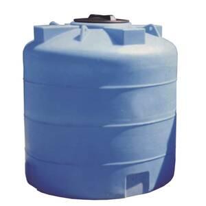 Емкость для воды 3000л 3000ВФК2