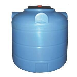 Емкость для воды 5000л 5000ВФК2