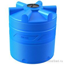 Емкость для воды V 2000л