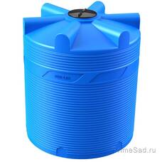 Емкость для воды V 5000л