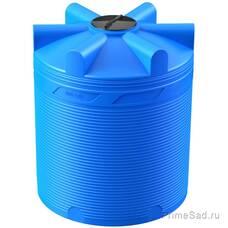 Емкость для воды V 9000л