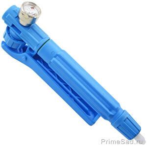 Ручка для опрыскивателя Orion PRO + Kwazar