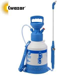 Опрыскиватель Orion Cleaning PRO+ 3 Kwazar