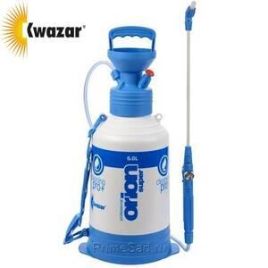 Опрыскиватель Orion Cleaning PRO+ 6 Kwazar