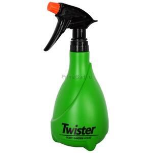 Опрыскиватель Twister green 0.5л Kwazar