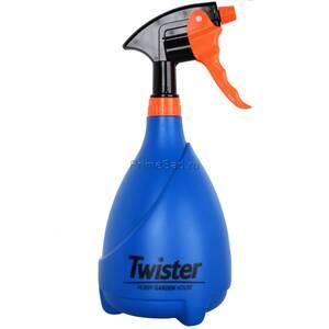 Опрыскиватель Twister blue 1л Kwazar