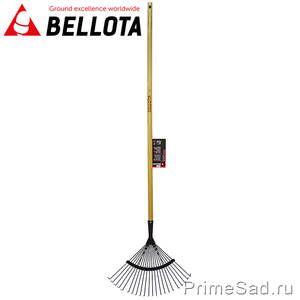 Грабли веерные проволочные 470 мм Bellota 3040 CM