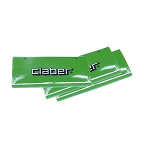Мешки для мусора Claber 8904