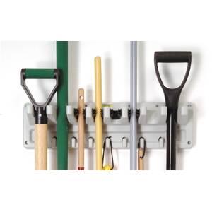 Полка для инструментов Hanging Tool Rack Keter