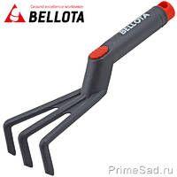 Грабли садовые пластиковые Bellota 2987