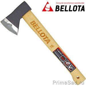 Топор 300г Bellota 8130-300