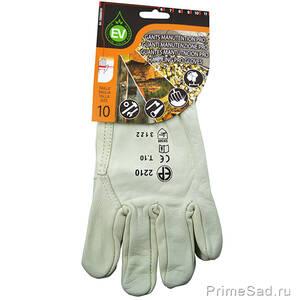 Перчатки Pro Gloves RAIN 320.0000107