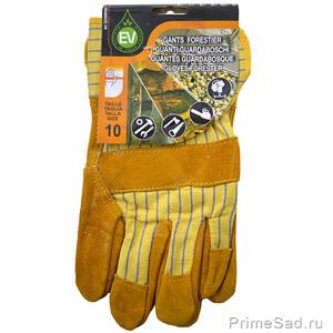 Перчатки Лесника RAIN 320.0000108